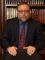 Middle Village Foreclosure Attorney Allen A. Kolber