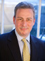 Bronx Workers' Compensation Lawyer Scott Arthur Felicetti