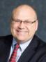 Erie County  Lawyer Daniel Theodore Lukasik