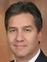 New York Immigration Lawyer Alexander G. Rojas