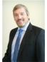 Charlotte Estate Planning Attorney Robert M. Donlon