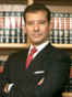 Long Island City Wrongful Death Attorney Thomas Medardo Oliva