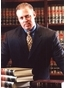Hempstead Criminal Defense Attorney Richard D. Collins