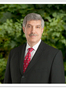 Fairfield County Arbitration Lawyer Robert G. Brody