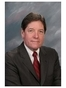 Plainfield Government Attorney John Edward Coley