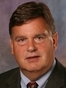 Albany Business Attorney John D. Rodgers