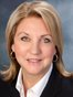 Depew Medical Malpractice Attorney Rosanne Mary Gugino