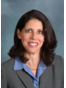 Carteret Class Action Attorney Abby J. Resnick