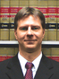 El Paso Bankruptcy Attorney Edward Devere Bunn Jr