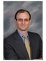 Piscataway Litigation Lawyer Steven Andrew Kunzman