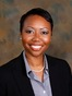 Hurst Estate Planning Attorney Antoinette Michelle Bone