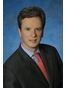 New York Trademark Application Attorney James Kevin Stronski