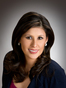 Houston Immigration Attorney Beatriz Trillos Ballerini