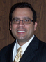 Texas Family Law Attorney Edgardo Rafael Baez