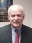 Rye Personal Injury Lawyer John William Keegan Jr.