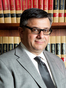 Brooklyn Intellectual Property Law Attorney Michael Nicholas Mercanti