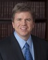 Buffalo Litigation Lawyer Vincent Edward Doyle
