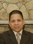Massachusetts Car / Auto Accident Lawyer Michael Fray Suarez