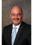 Lido Beach Commercial Real Estate Attorney Martin K. Rowe