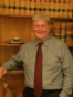 Ross Trusts Attorney Henry D. Froneberger Jr