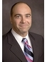 Stamford Medical Malpractice Attorney Anthony Venditto