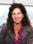 Stamford Family Law Attorney Jill D. Bicks