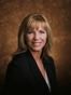 Troy Family Law Attorney Joanne Patricia Monagan