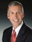 Troy Estate Planning Attorney James Ellis Prout