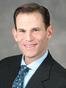 Brooklyn Project Finance Attorney Evan Michael Drutman
