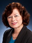 Monmouth Junction Employment / Labor Attorney Deborah Carroll