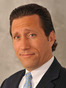 Roosevelt Island Personal Injury Lawyer David Michael Oddo