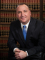 Carle Place Personal Injury Lawyer Sal Anthony Spano