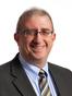 Buffalo Insurance Law Lawyer Jonathan Schapp