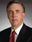 Woodside Insurance Law Lawyer Kevin J. Connolly