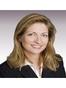 Virginia Patent Infringement Attorney Donna M. Praiss