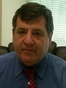 Massapequa Park Family Law Attorney Bruce Howard Guttman