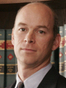Newtonville Bankruptcy Attorney Martin Ahearn Mooney
