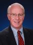 Brooklyn Elder Law Attorney John Carlin