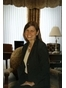 Baldwin Harbor Estate Planning Attorney Lorraine Stacknowitz Boss