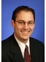 Rochester Insurance Law Lawyer Joseph Bauer Rizzo