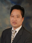 Studio City Litigation Lawyer Richard Lee