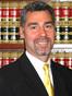 Hollywood, Los Angeles, CA M & A Lawyer William John Boon