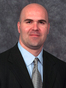 Pennsylvania Public Finance / Tax-exempt Finance Attorney Brian Paul Koscelansky