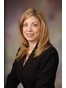 New Hyde Park Nursing Home Abuse / Neglect Lawyer Elena R. Lanza