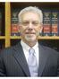 Rumson Criminal Defense Attorney Dean I. Schneider
