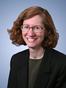Broome County Wills and Living Wills Lawyer Nancy Ellen Kline