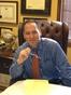 Richmond County Social Security Lawyers Jonathan D'Agostino