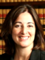 Santa Barbara County Probate Attorney Marlea Frances Jarrette