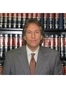 Brentwood Criminal Defense Attorney Richard Alan Dubi