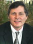 Flushing Environmental / Natural Resources Lawyer John M. Risi